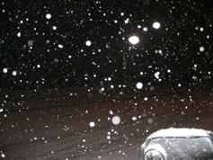 【童星杯】在奇迹之雪降临之夜